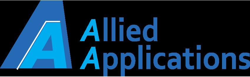 Allied Application Logo-ShirtsV2
