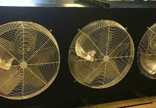 High Heat B672